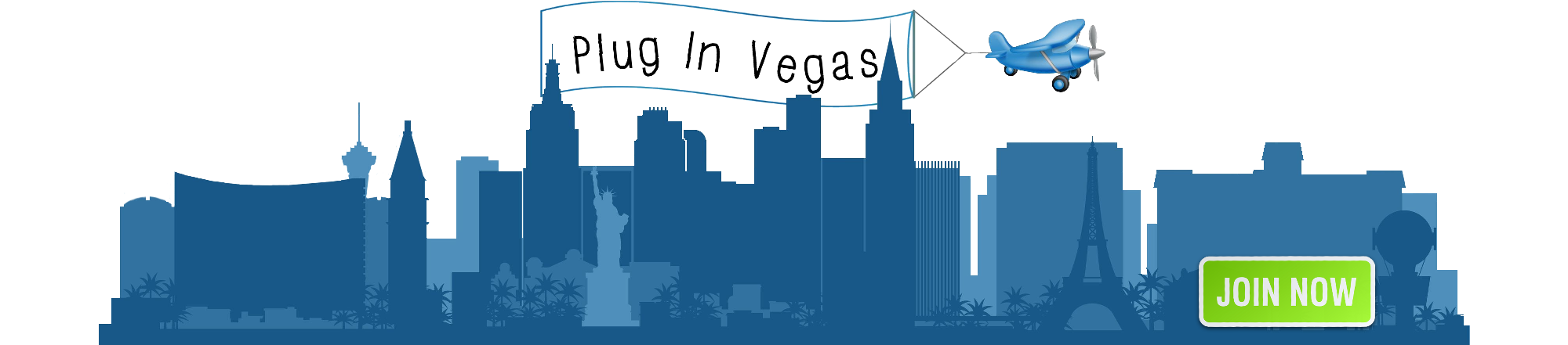 Plug In Vegas Show Ticket Deals For Locals