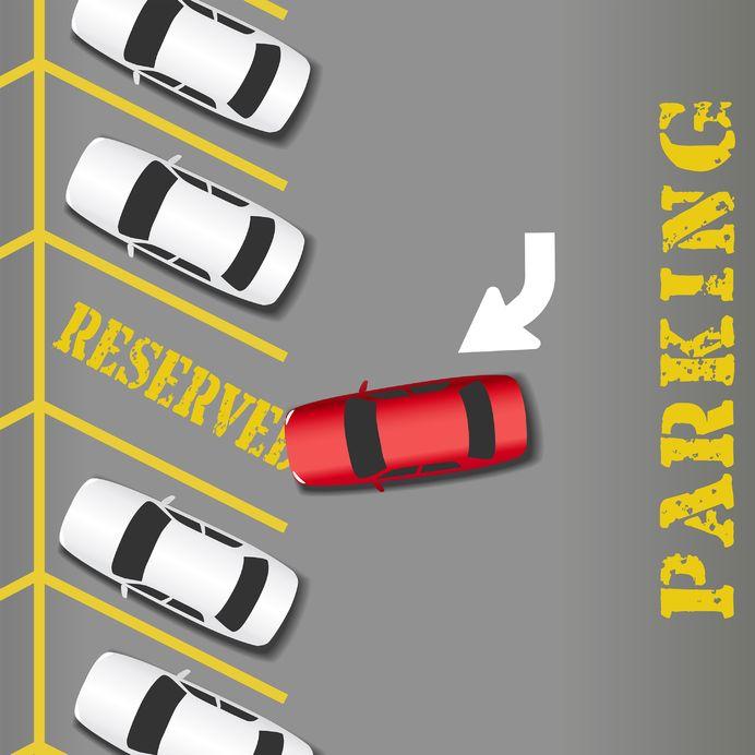 Parking at vegas casinos mortal kombat 2 game genie codes genesis