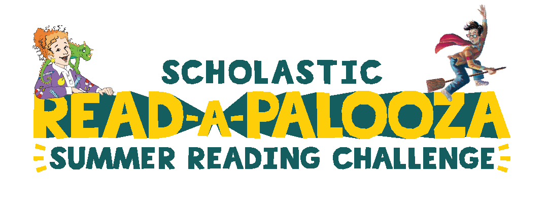 Local Las Vegas School Jan Jones Blackhurst Elementary Claims Best In State In Scholastic Summer Read-a-Palooza